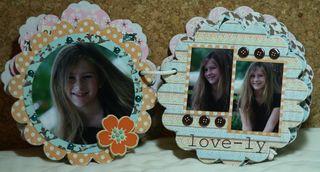 LOVE MY LIFE 3